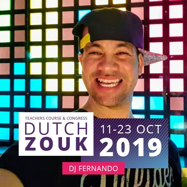 DutchZouk2019_DjFernando.jpg