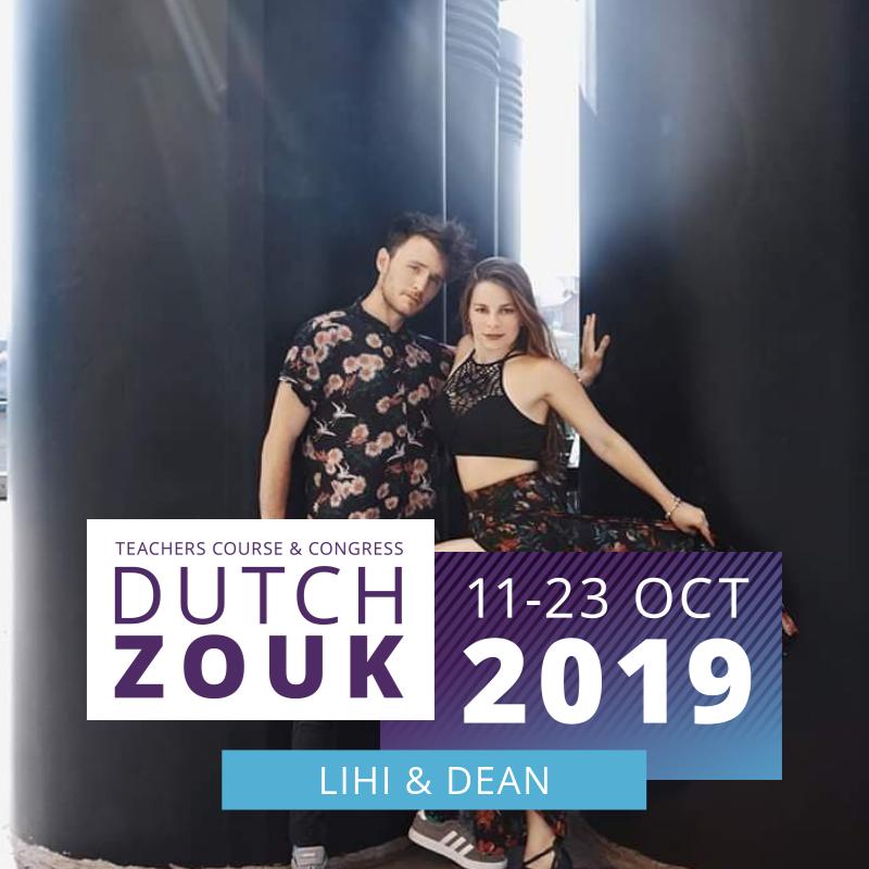 Dutch Zouk 2019 - Lihi & Dean.png