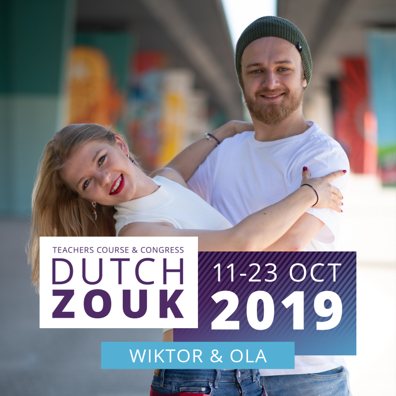 Dutch Zouk 2019 - Wiktor & Ola.png