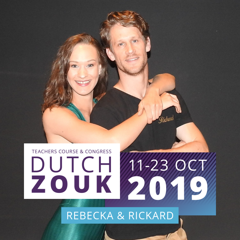 Dutch Zouk 2019 - Rebecka & Rickard.png