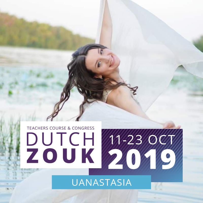 Dutch Zouk 2019 - UANASTASIA.png