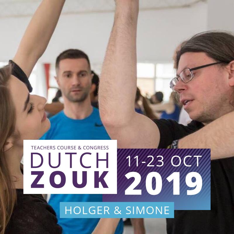 Dutch Zouk 2019 - Holger & Simone.png