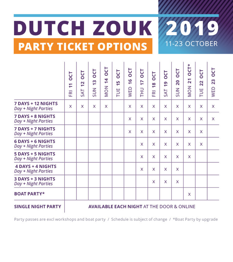 DutchZouk2019_SchemaPartyTickets.jpg