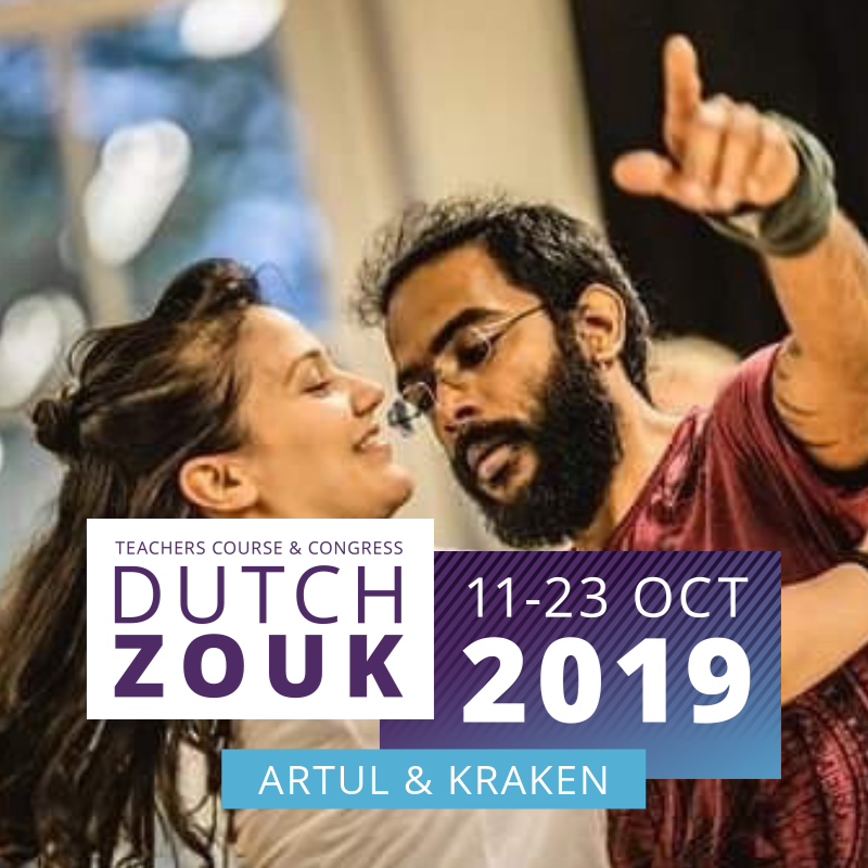 Dutch Zouk 2019 - Artul & Kraken.png