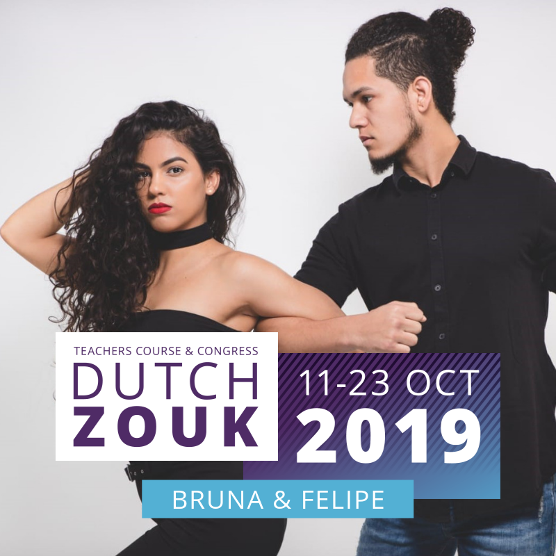 Dutch Zouk 2019 - Bruna & Felipe.png