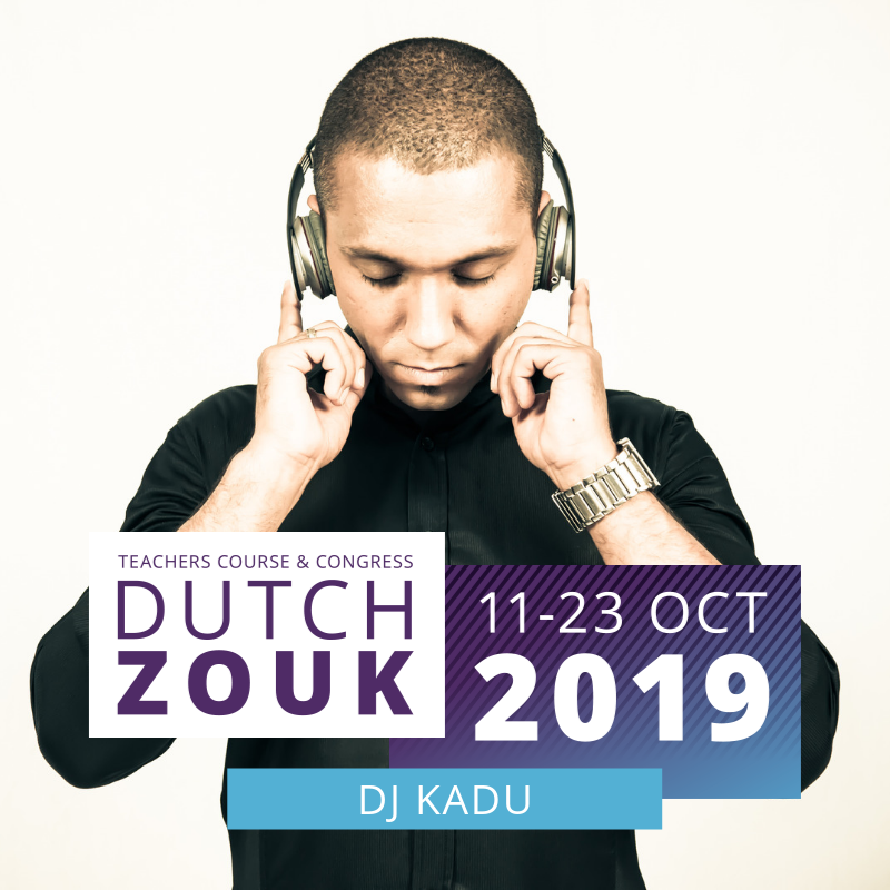 Dutch Zouk 2019 - DJ Kadu.png