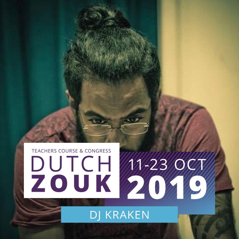 Dutch Zouk 2019 - DJ Kraken.png