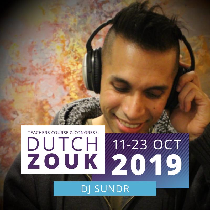Dutch Zouk 2019 - DJ Sundr.png