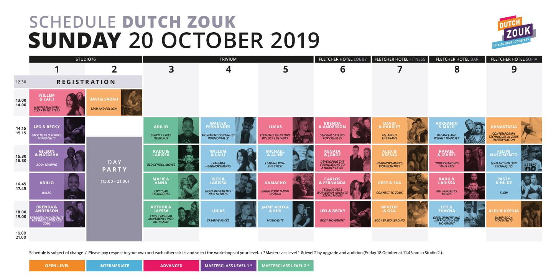 DutchZouk2019_ProgramV3_Sun.jpg
