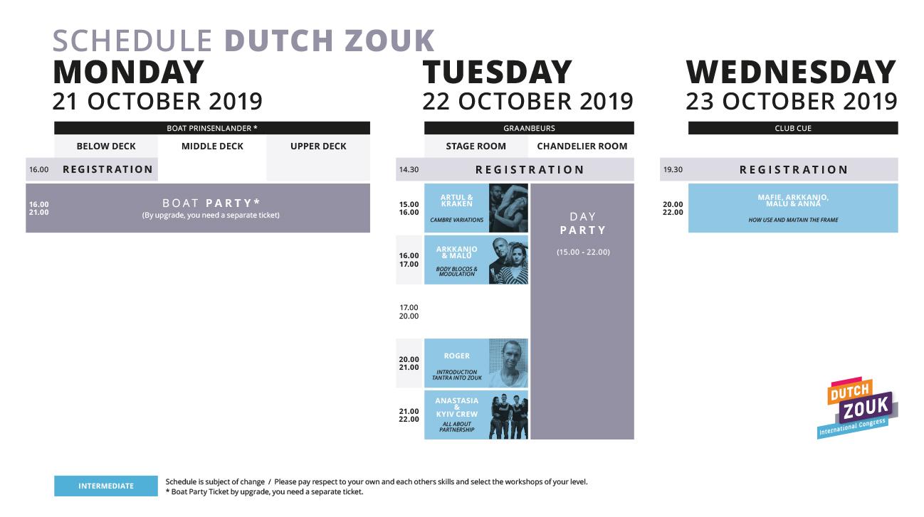 DutchZouk2019_ProgramV3_MonWed.jpg