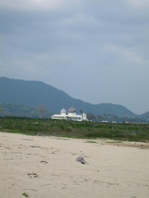 Indonesia 023.jpg