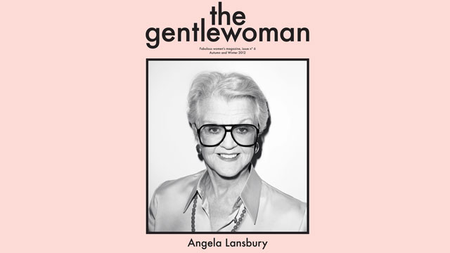 640angela_lansbury_gentlewoman.jpg