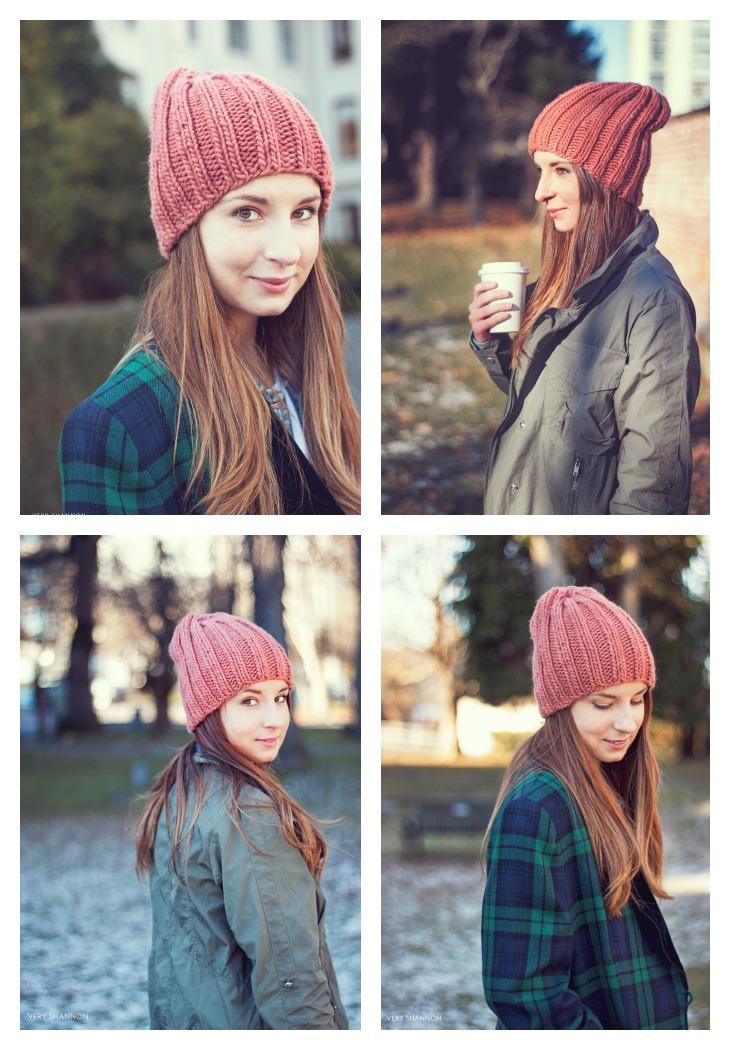 PicMonkey+Collage2.jpg
