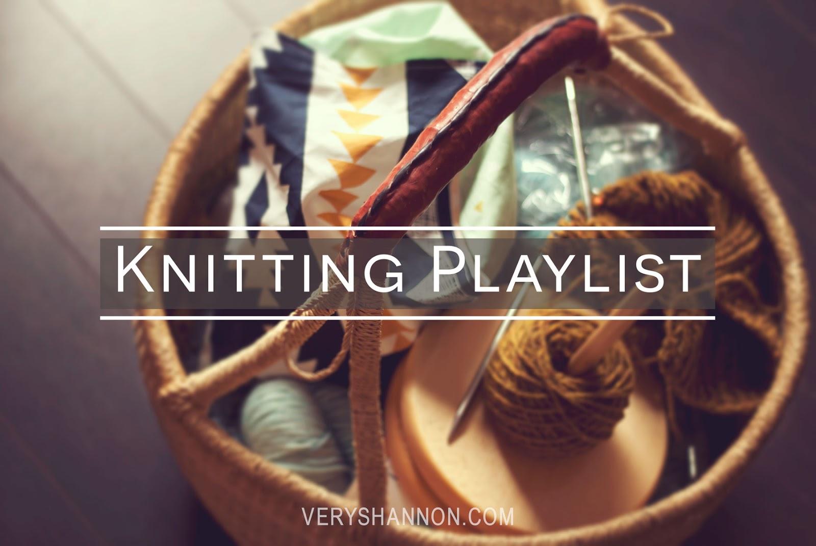knittingplaylist.jpg
