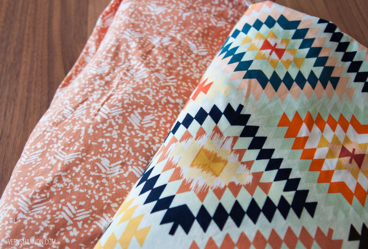 artgalleryfabrics6.jpg