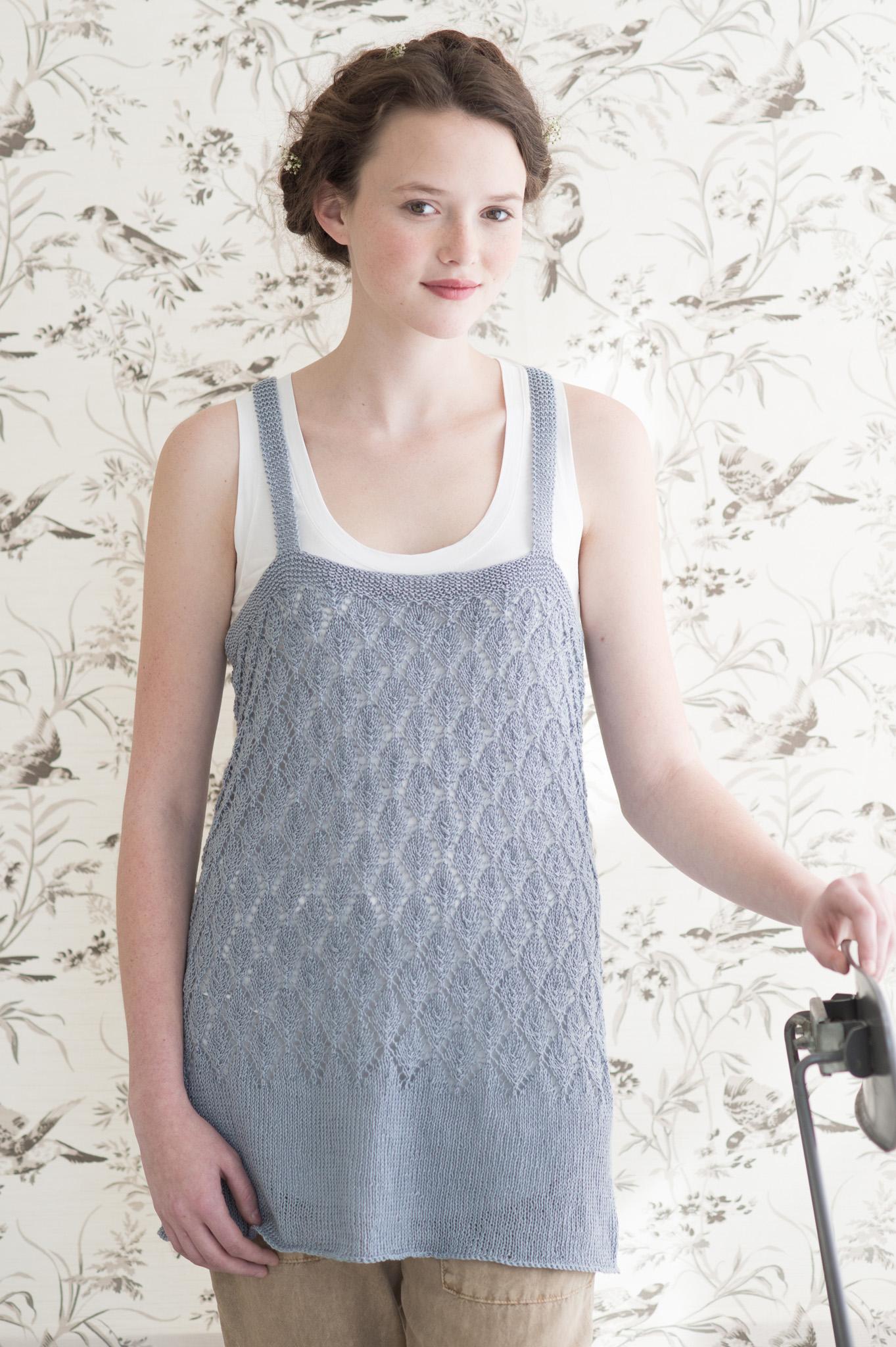 -quince-co-fir cone-pam-allen-knitting-pattern-sparrow-1.jpg