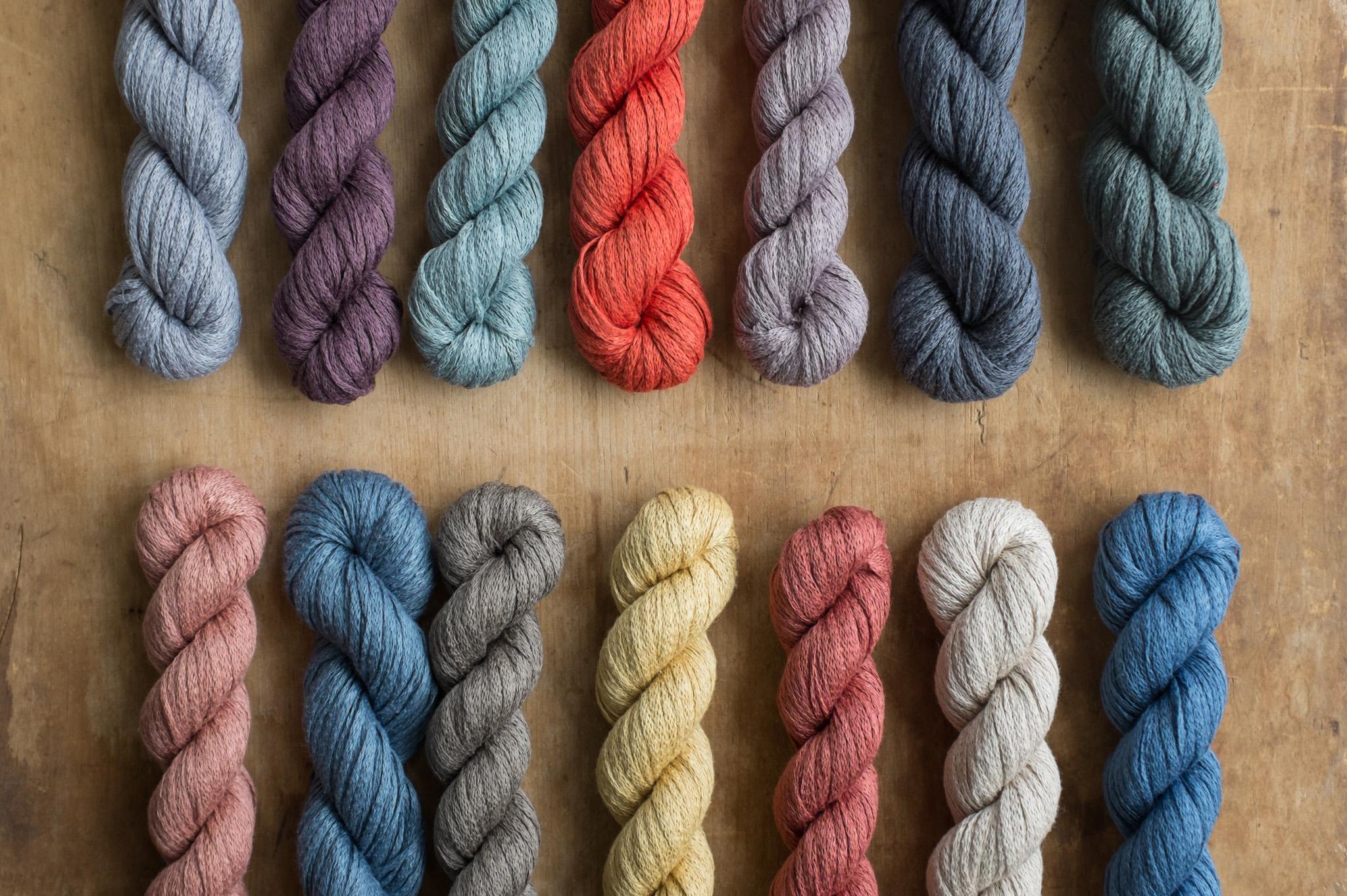 quince-and-co-kestrel-linen-yarn-promo-1.jpg