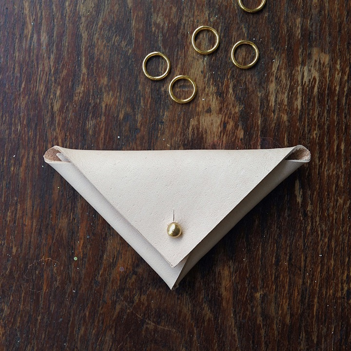 fringe_supply_leather_stitch_markers_pouch.jpg