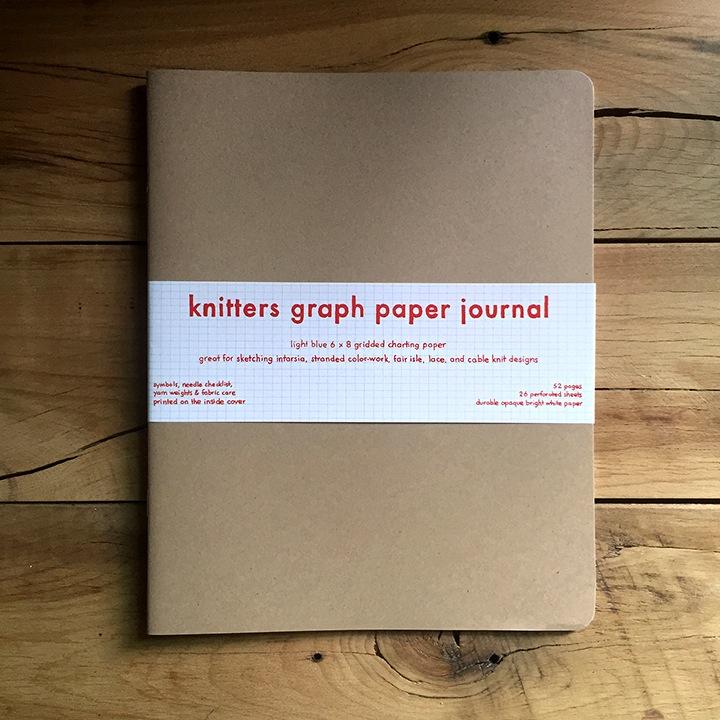 knitters_graph_paper_journal_cover_rev.jpg