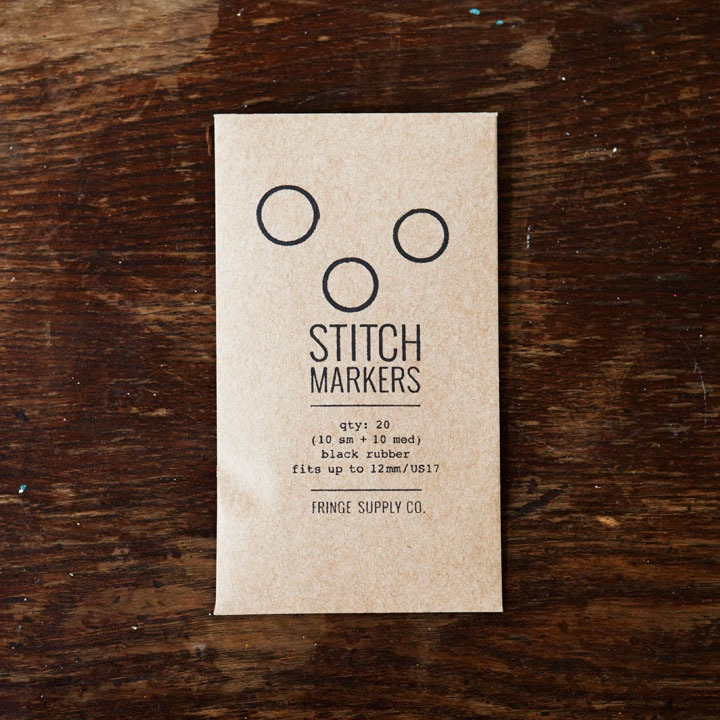 stitch_markers_on_table.jpg