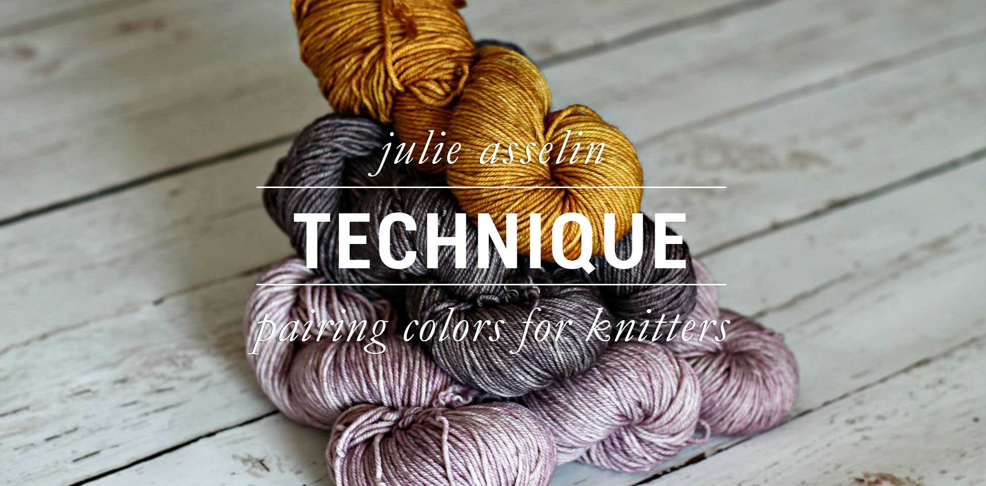 pairing colors for knitters.jpg