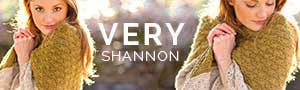 Very Shannon