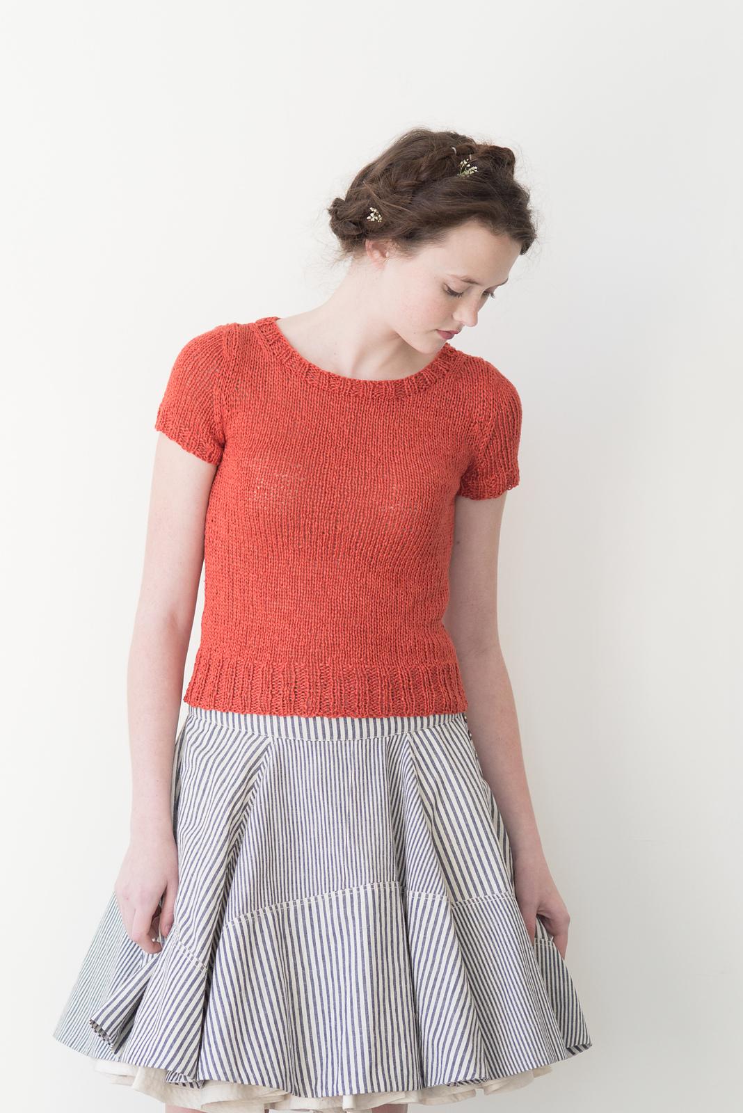 -quince-co-hibiscus-pam-allen-knitting-pattern-kestrel-1-7744.jpg