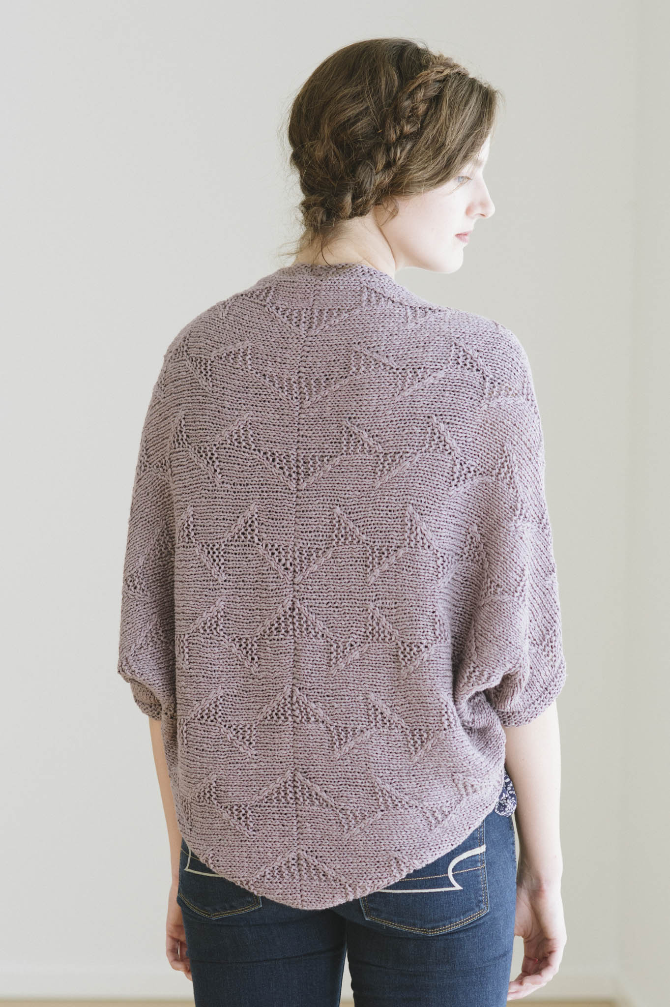 quince-co-bridie-bristol-ivy-knitting-pattern-kestrel-3.jpg