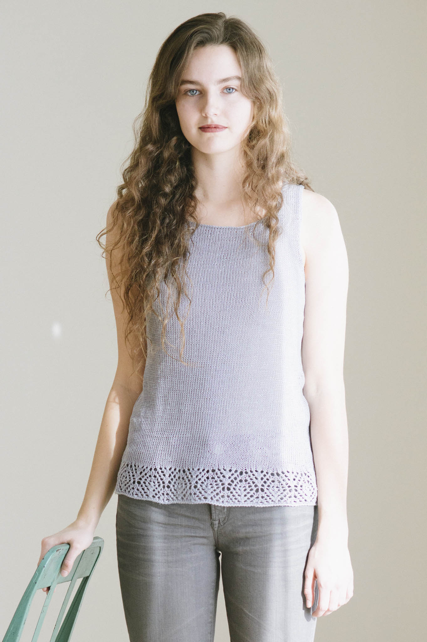 quince-co-aila-isabell-kraemer-knitting-pattern-sparrow-4.jpg