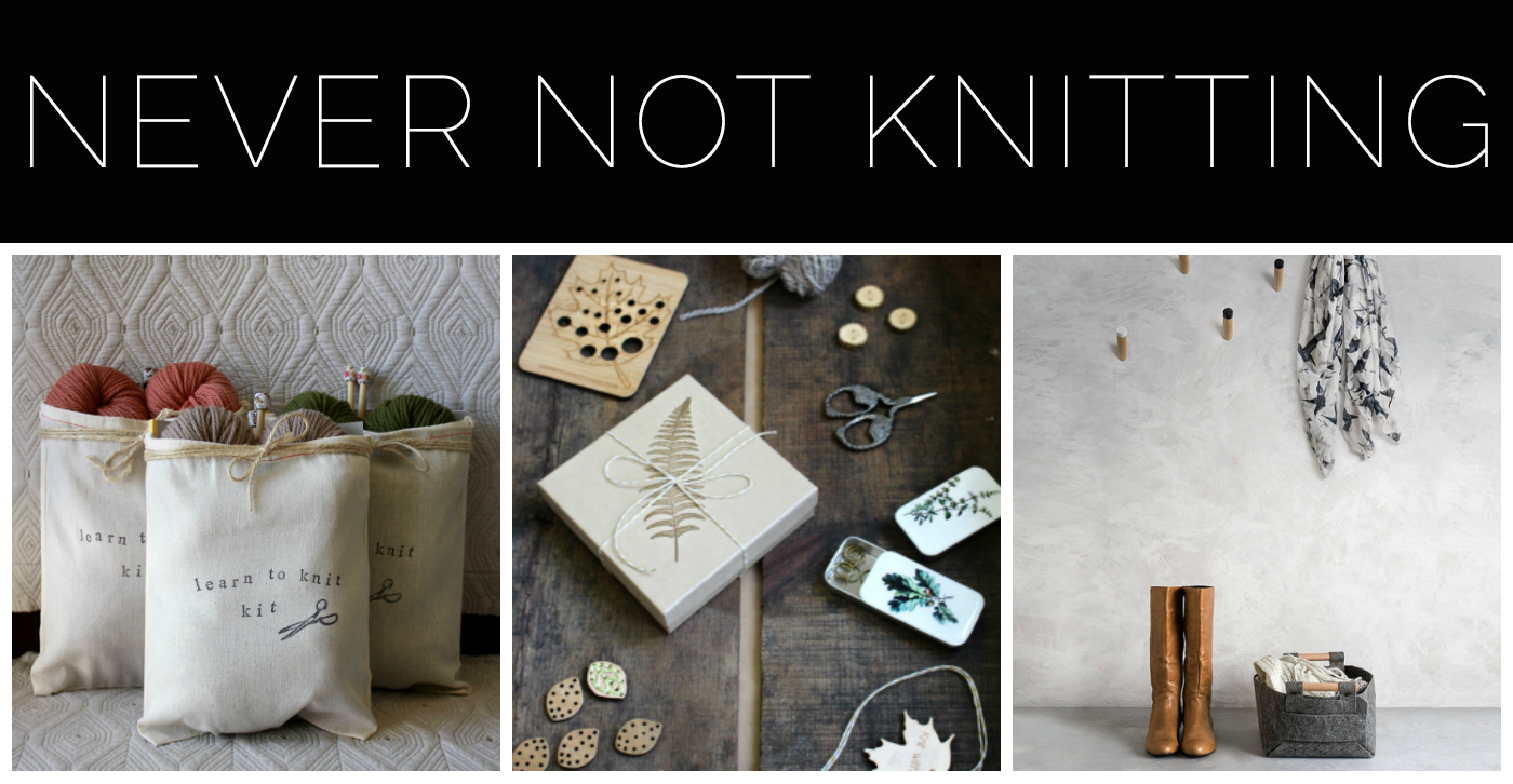 Tops, Tanks & Tees Knit Along Giveaway 2016 Never Not Knitting #tttkal #tttkal16