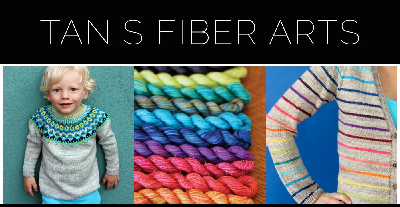 Tops, Tanks & Tees Knit Along Giveaway 2016 Tanis Fiber arts #tttkal #tttkal16
