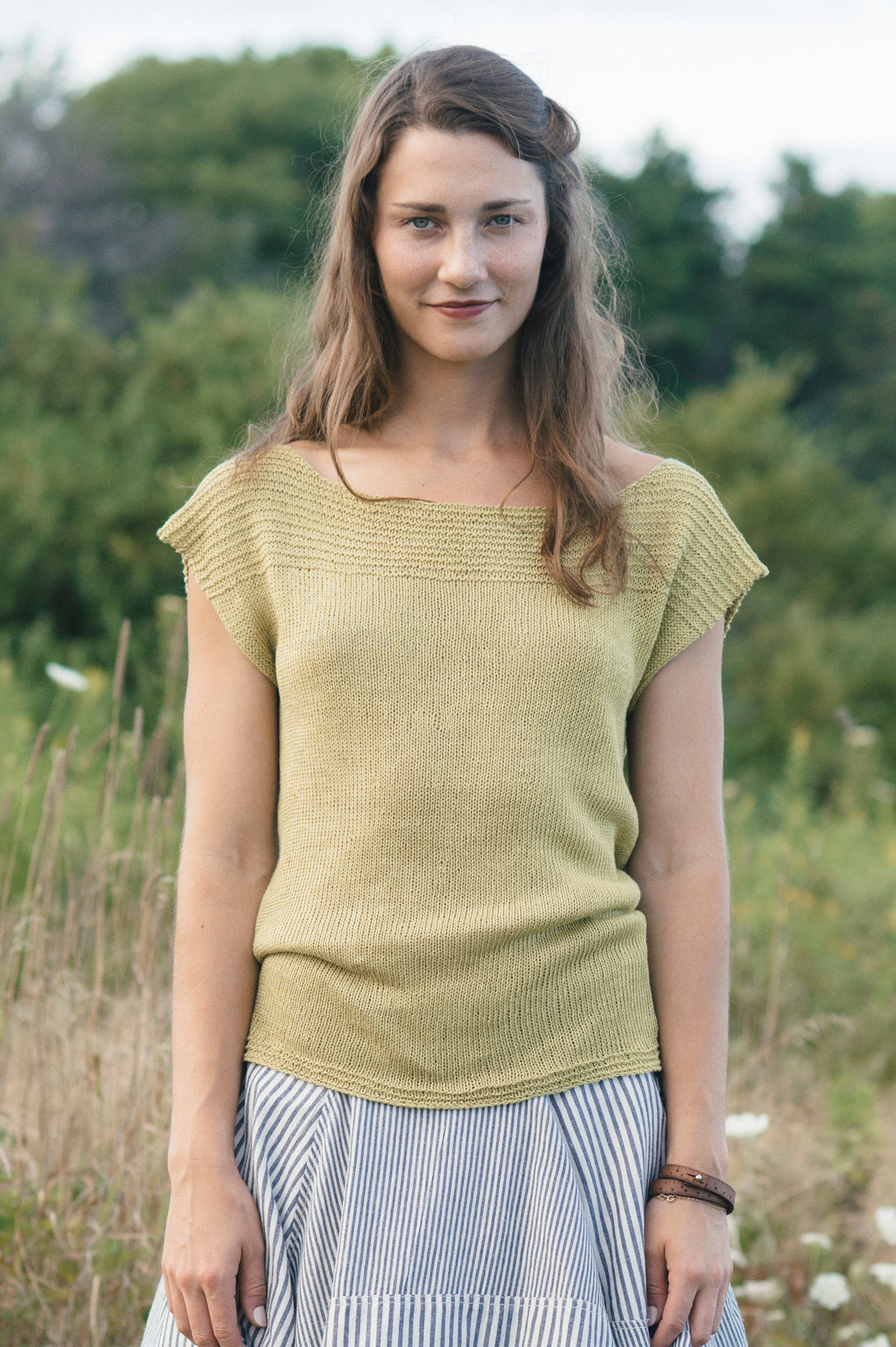 quince-co-snell-leah-b-thibault-knitting-pattern-sparrow-1.jpg