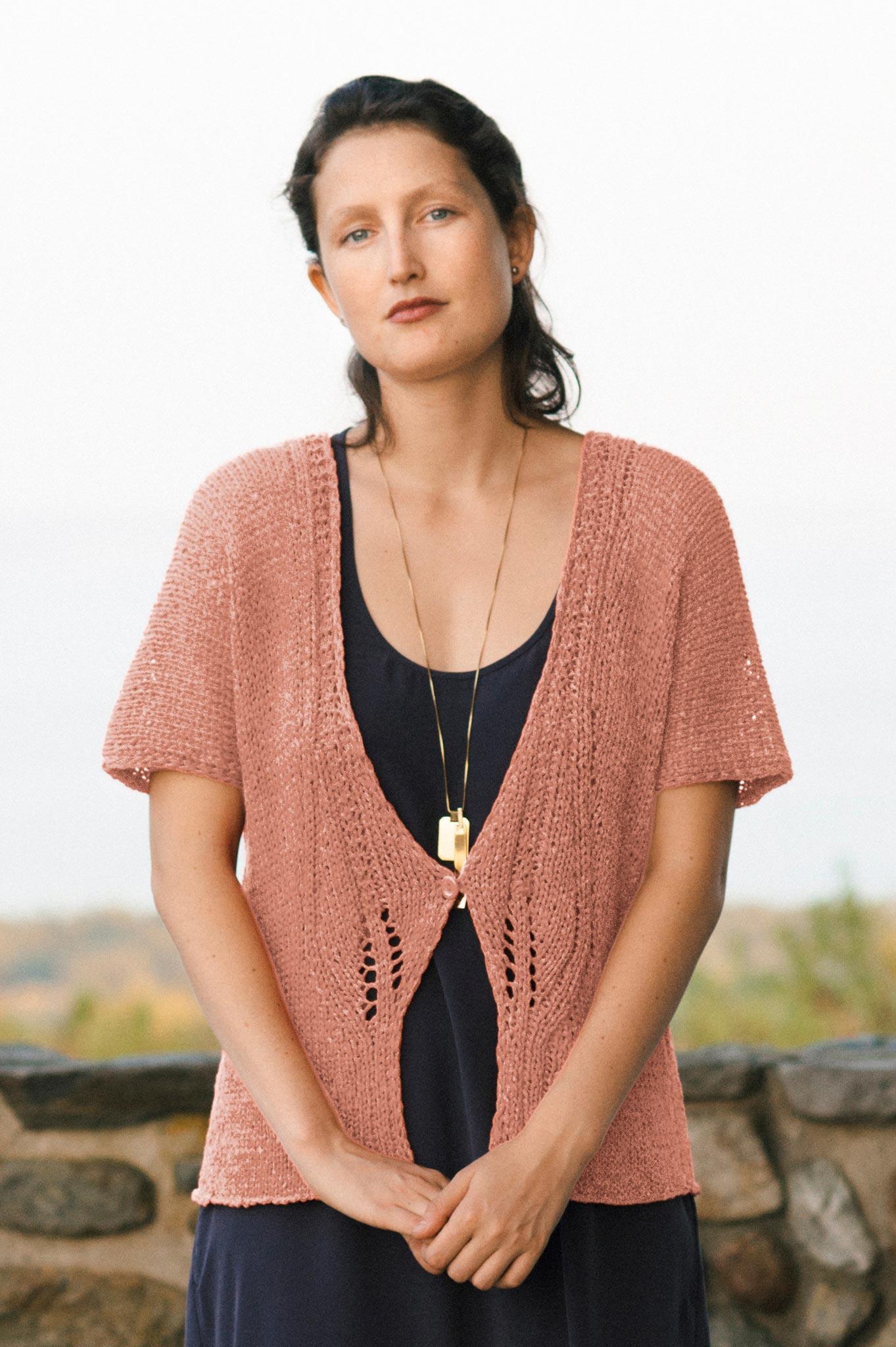 quince-co-bower-norah-gaughan-framework-knitting-pattern-1.jpg