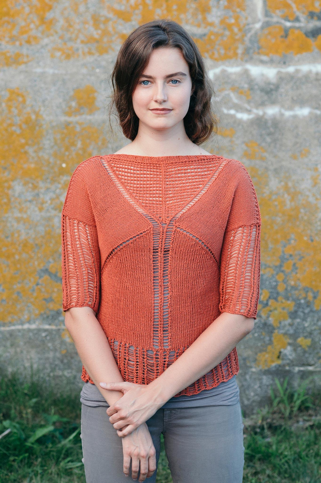 quince-co-arris-norah-gaughan-framework-knitting-pattern-1.jpg