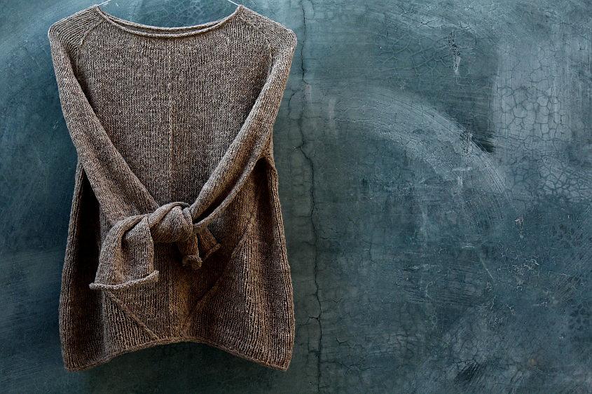 textured_sweater_pattern_24_4_17_1.JPG