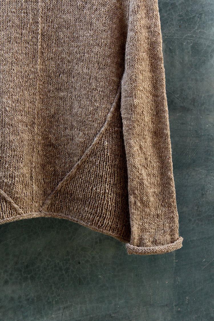 textured_sweater_pattern_24_4_17_15.JPG