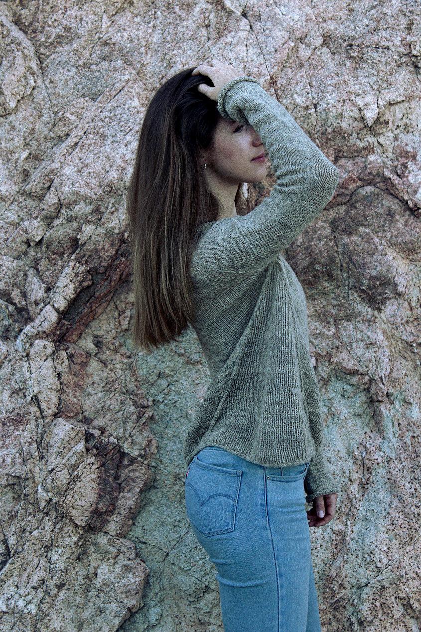 textured_sweater_pattern_2.JPG