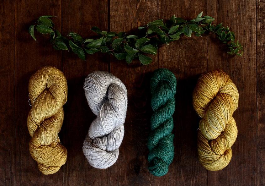 switzerland-yarn-2.jpg