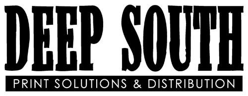 Deep South_logo