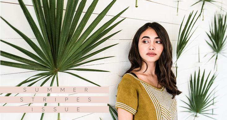 Leiden-by-Natalie-Selles-Pom-Pom-Quarterly-Issue-25-Summer-2018-slider.jpg