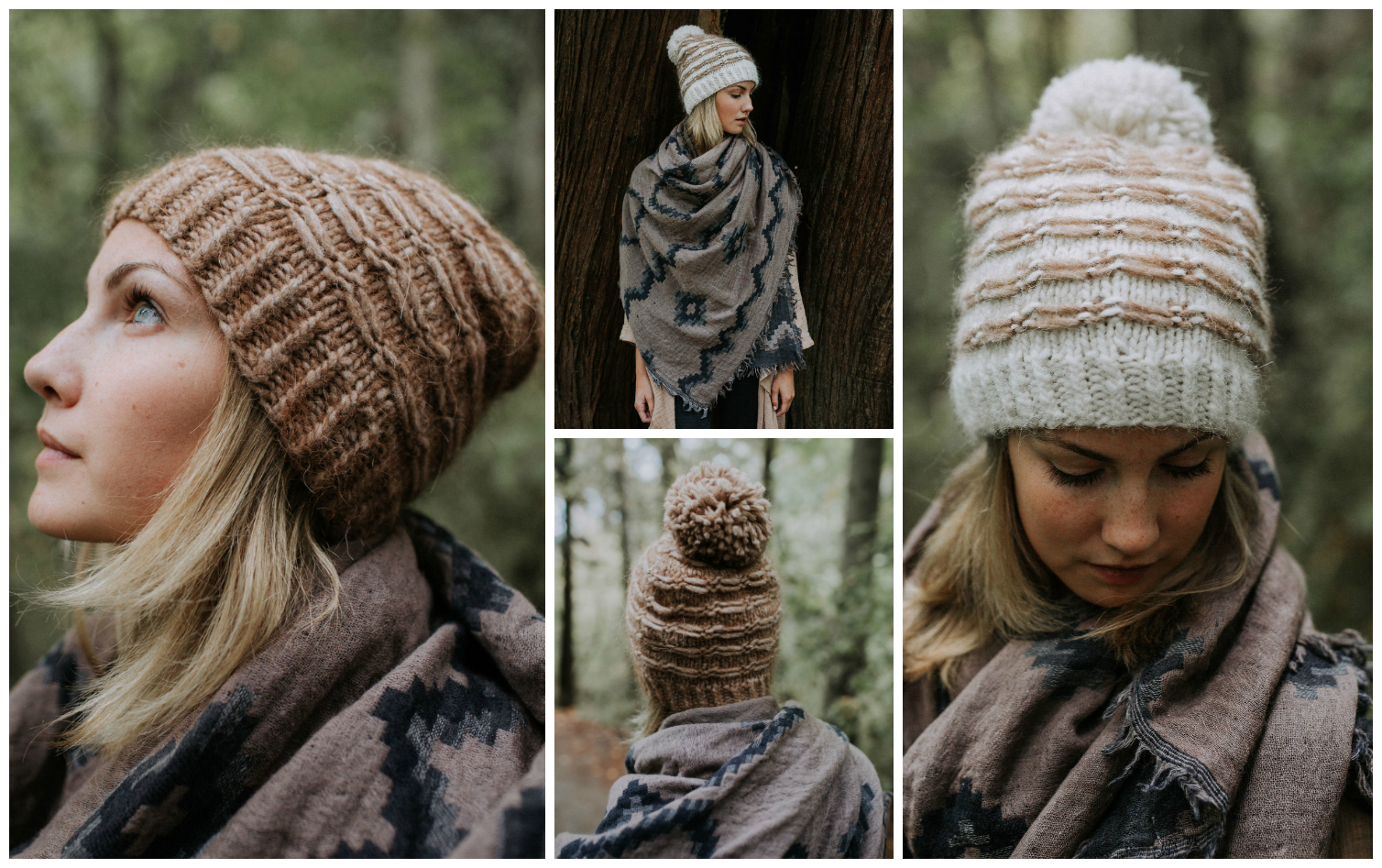 Tamitik Hat by Shannon Cook #tamitikhat