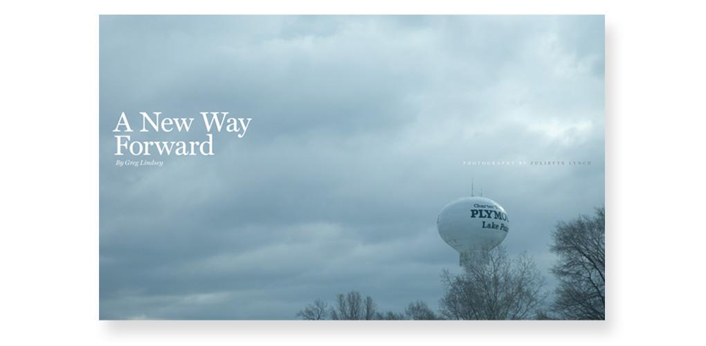 new_way_forward.jpg