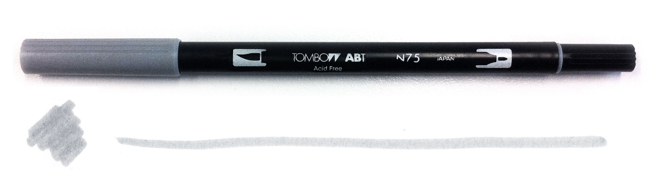 pen__0003_tombow-grey_mark.jpg