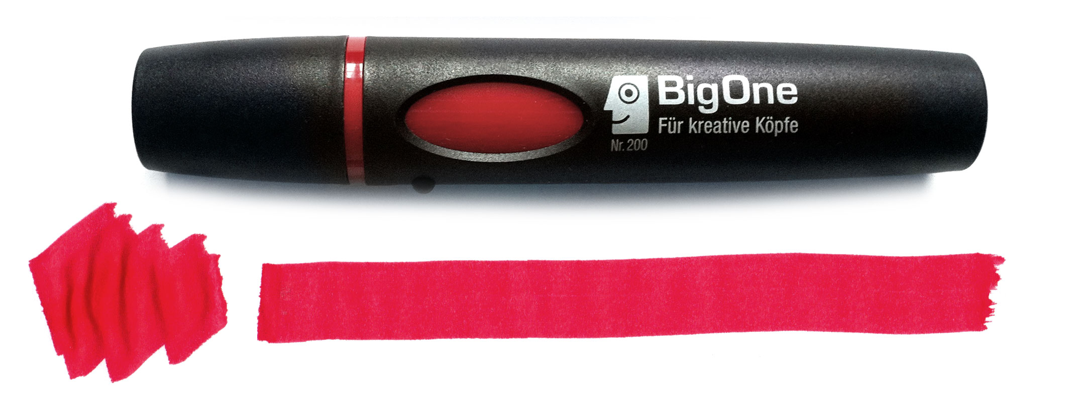 pen__0010_neuland-big-one_mark.jpg