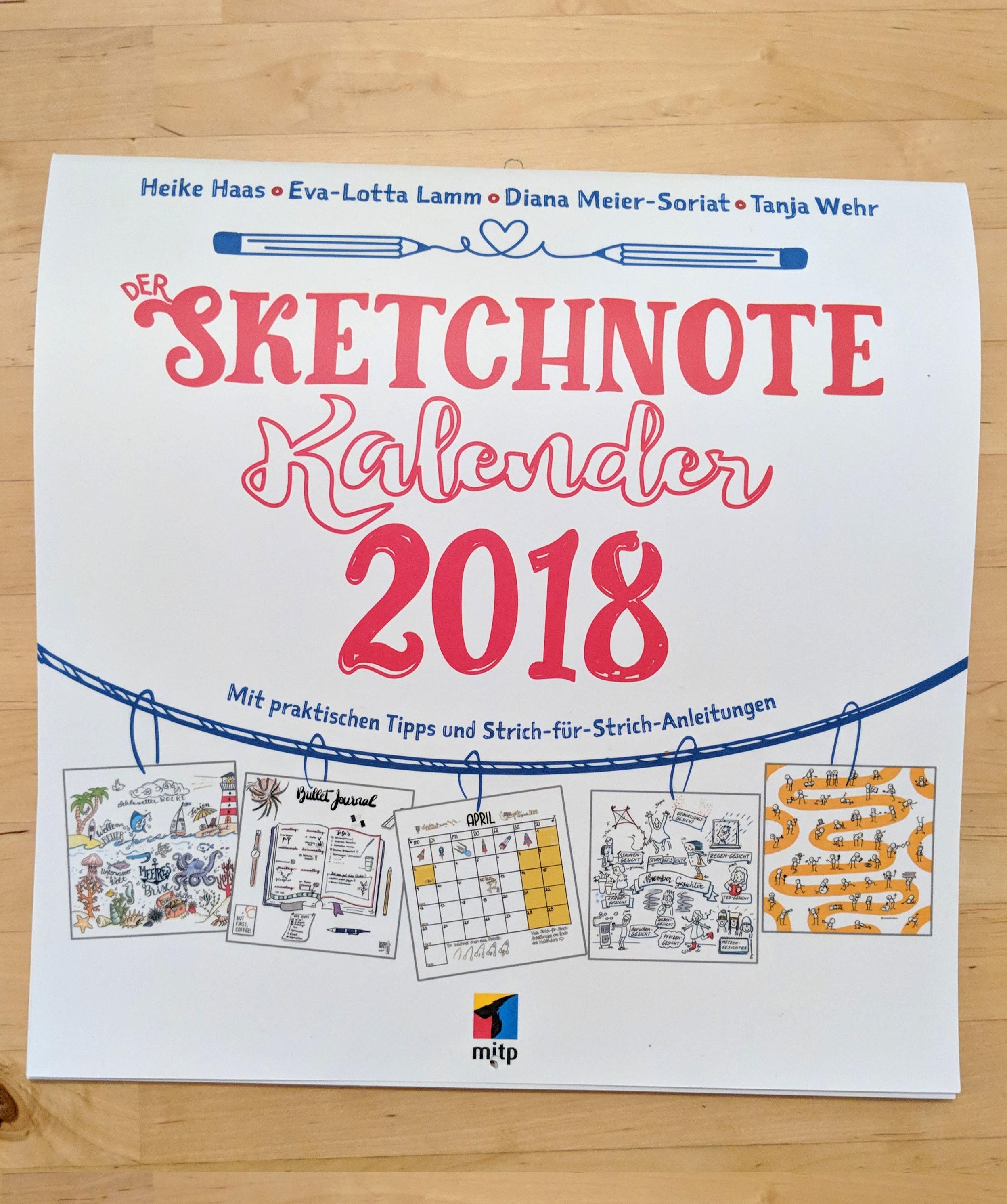 promo_images_MITP_sketchnotes_kalender_cover.jpg