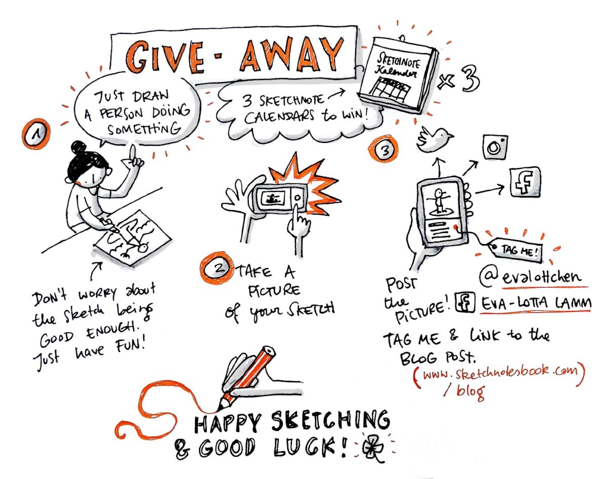 sketchnote_calendar_giveaway_instructions.jpg