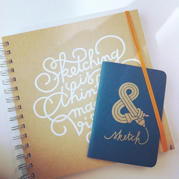 06_ampersand_sketchbooks_02.jpg