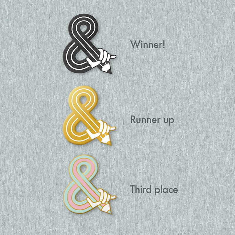 10_ampersand_winners_180128_s.jpg