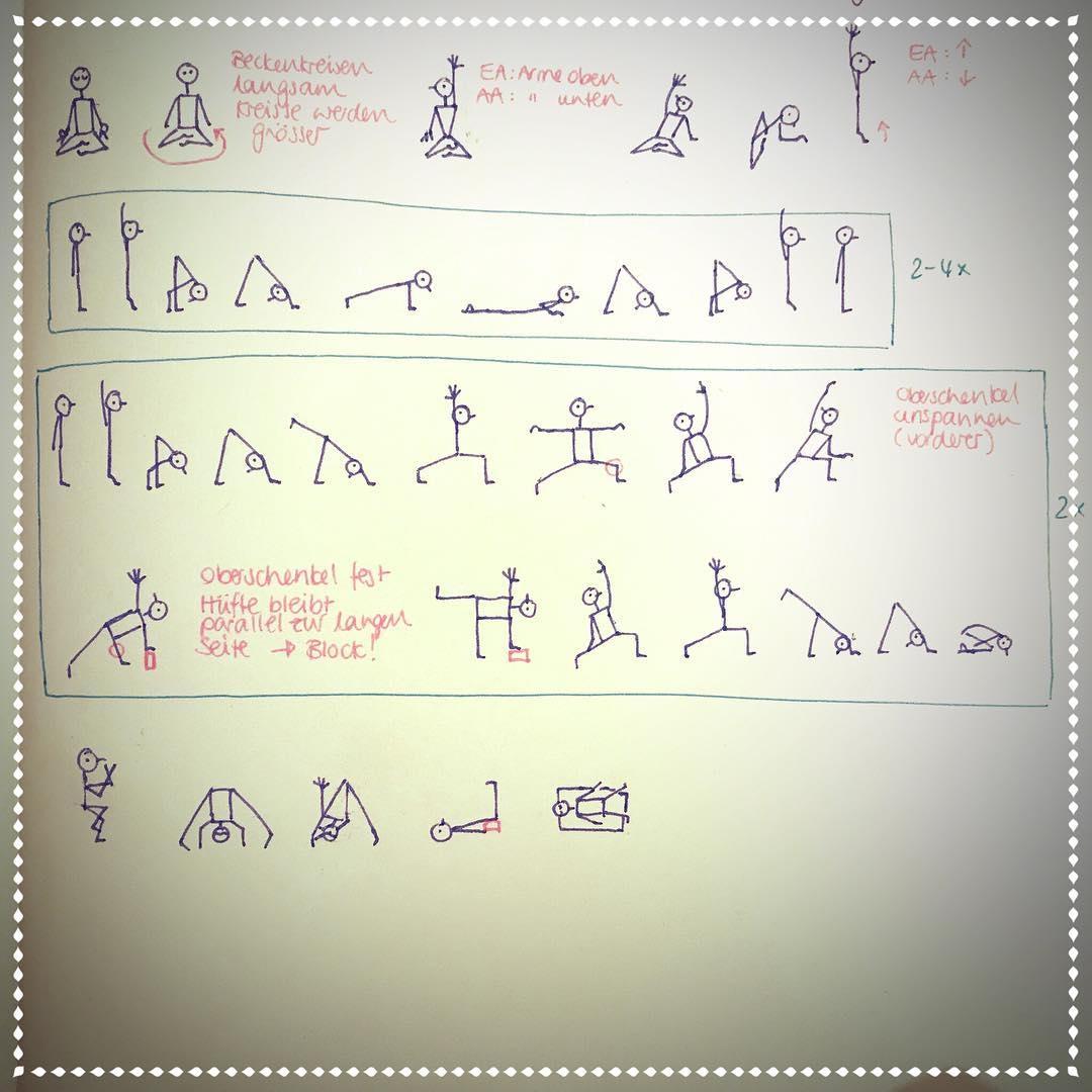 yogarina__BrdSnFDAalA.jpg