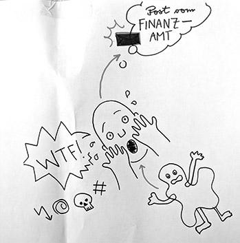 randomStory_finanzamt.jpg